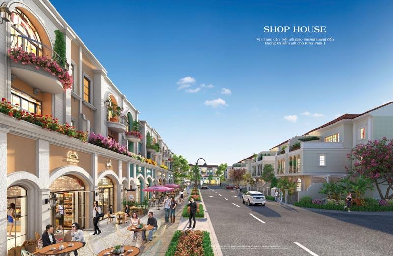 shophouse the river park 1